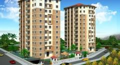 90 Dairelik Alibeyköy İmar Blokları Eyüp
